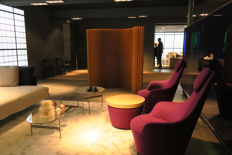m belmesse k ln 2018 eindr cke mtb schreinerei. Black Bedroom Furniture Sets. Home Design Ideas