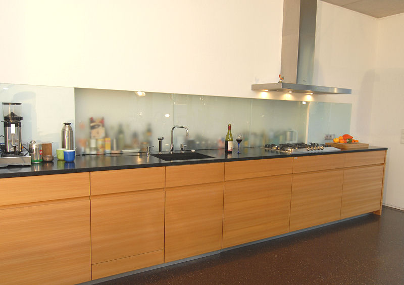 Weitere MTB Küchen   Küchenauswahl   Referenzen