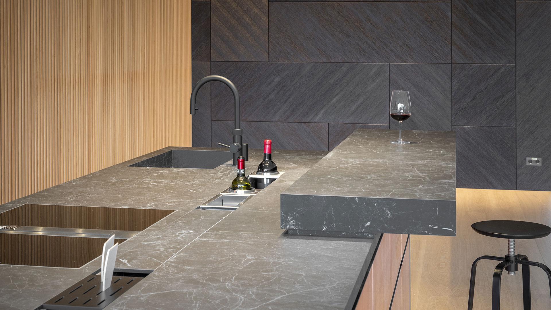 MTB Schreinerei | Innenausbau, maßgeschneiderte Möbel