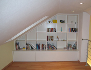 mtb m bel individuelle einzelst cke einrichtung. Black Bedroom Furniture Sets. Home Design Ideas