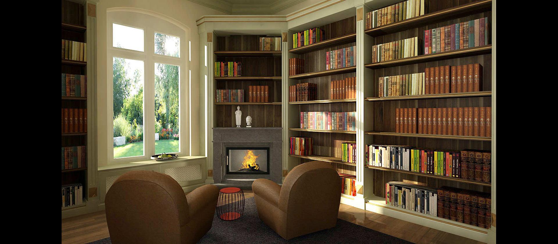 in eiche stunning in eiche with in eiche fr mittlere. Black Bedroom Furniture Sets. Home Design Ideas