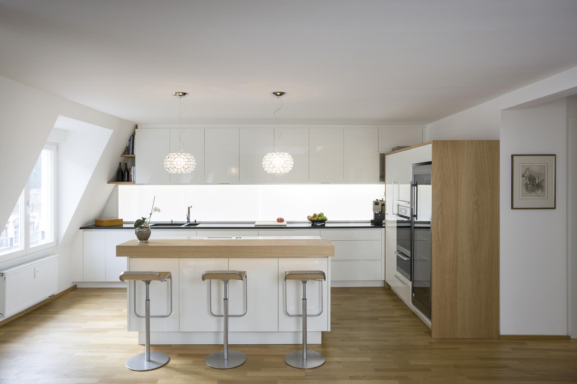 Erfreut Wohnküche Layoutbilder Ideen - Küche Set Ideen ...